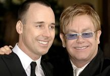 Elton-John-and-David-Furnish1