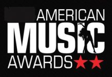 american-music-awards-logo1