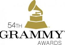 2012-Grammy-Awards-whitn