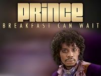 PRINCE-Breakfast_Can_Wait_1400x1400
