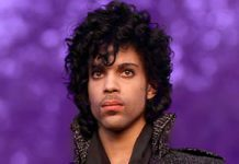 prince purple rain ws 710