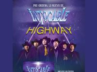 intocable neydws01