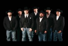 29vh intocable 2