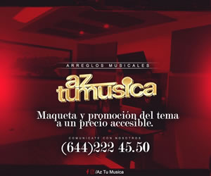 aztumusica